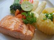 Alimentos ricos proteínas