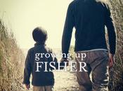 Familia Fisher