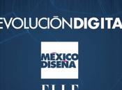 Gran Final México Diseña, presentada ELLE