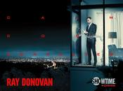 Trailer Temporada Donovan