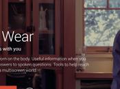 Google confirma fabricantes formarán parte Android Wear