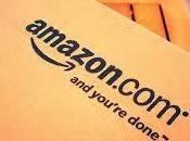 Amazon ningunea autores independientes