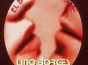 Lino Borges-El Bolero Galante