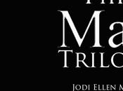 Reseña: Trilogía This Jodi Ellen-Malpas