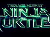 Leaks: Tercer Trailer Teenage Mutant Ninja Turtles