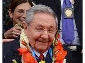 Raúl Castro pide unidad para afrontar creciente brecha entre norte