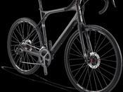 lanza bicicleta carretera para grava Grade