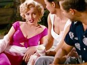 Domingos RETRO: Niágara (1953) Dir. Henry Hathaway