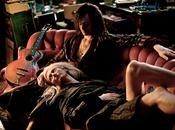 Only lovers left alive, paciencia