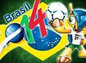 Mundial Brasil 2014: tecnología estadios favor medio ambiente