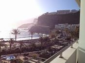 Tenerife... volveré