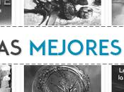 Mejores Lecturas 2014: Enero Junio