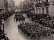 defensa Islas Baleares durante primera fase segunda guerra mundial (1939-1940)