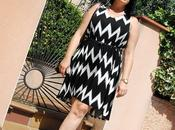 Vestido playero (beach dresses)