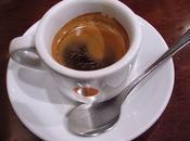 cafeína aumenta rendimiento deportivo?