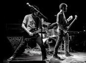 Buenas noticias musicales: Thesauros, Kermit Blusa