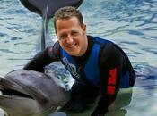 Michael schumacher despierta inicia rehabilitacion intimidad ¡alegria paddock f1!!!