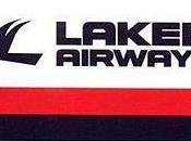 primera cost historia: Laker Airways