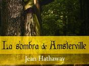 sombra Amsterville, Jean Hathaway