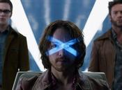 'X-Men: Días Futuro Pasado', Bryan Singer. decepcionante nueva esperanza