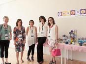 jornada inspiradora (I): Womenalia Inspiration 2014