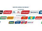 verdad detrás FIFA: Países deuda multimillonarios contratos innecesarios