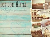 Fotos Alma: Curso Gratis para suscriptores