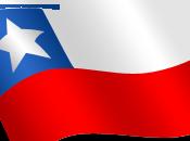 otra roja mundial Chile