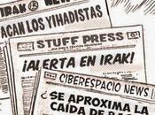 Última hora: noticias crisis Irak Bagdad: fuentes abiertas información