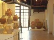 Legutio Museo Alfarería Vasca