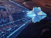 contenido exclusivo Destiny para PlayStation detalle