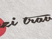RaziTravel, nueva fecha oficial inaugural, septiembre