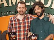 Premios Jurado edición JamesonNotodofilmfest