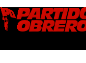 "Jorge Altamira Córdoba: ""Rechazamos cualquier negociación fondos buitres"""