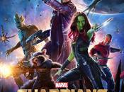 Nuevo Trailer Película Guardians Galaxy