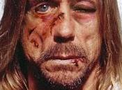 Iggy Pop, golpeado desfigurado defender Justin Bieber... campaña Amnistía Internacional