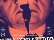 Berberian Sound Studio (Invitación Promocional)