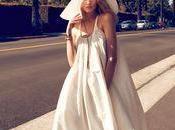 Maxi Dress Inspiration