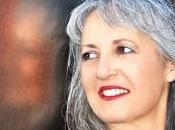 Descubre Mira Haimovich álbum
