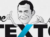 Felipe Texto. generador texto real democrático