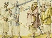 Kinsale (1602), fallo coordinación