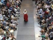 Moda Asturias