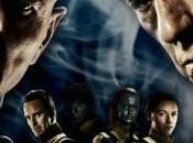 X-Men: Días futuro pasado. nuevo episodio mutante