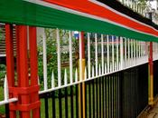 Westgate posible forma hacer diplomacia