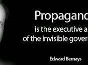cómo dejamos manipular propaganda