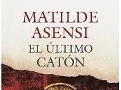 último Catón