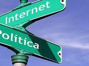 Ciencia Política ciudadanía siglo