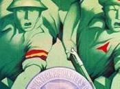 Poemas para brigadas internacionales
