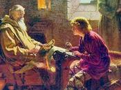Beda, calendario, citas notas