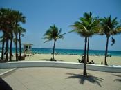 Viaje Miami